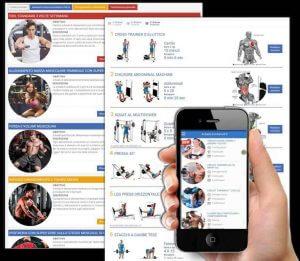 arasay-personal-trainer-applicazione