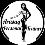 Arasay Sosa Dixon – Perdere Peso Brescia – Allenamenti personalizzati Brescia – Mettersi in forma a Brescia