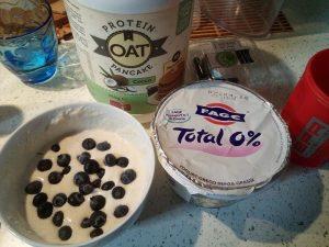 tortino-light-yogurt-e-mirtilli-1